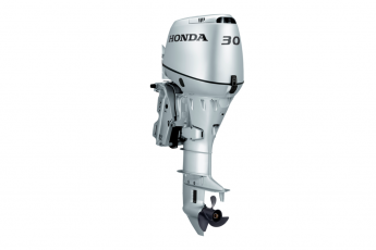 Honda BF 30 ohne