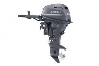 2017-Yamaha-F25-EU-NA-Studio-002