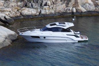 Grandezza28OC-MG-87471-1170x570