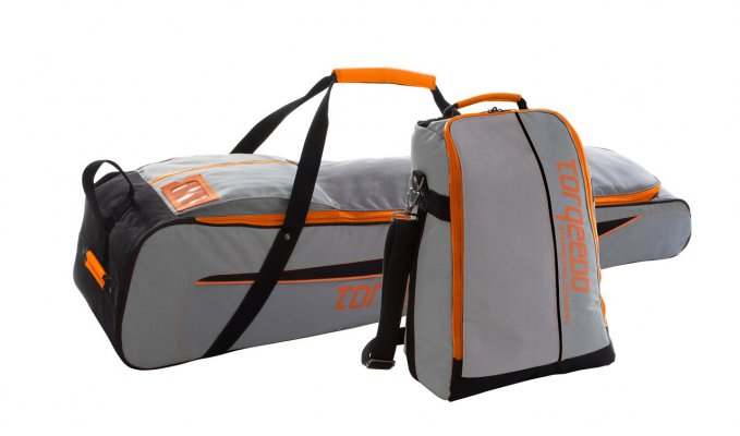 torqeedo travelbags studio