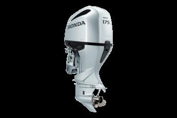 Honda BF 175