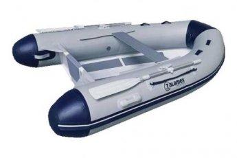 talamex-comfortline-tlra-270