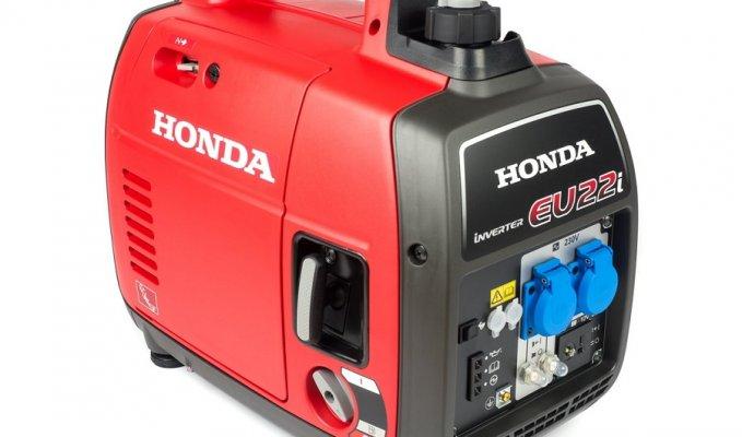 honda-eu22i-stromerzeuger-inverter-generator