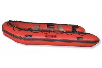 talamex-heavy-duty-hdx-400-aludeck-rubberboot-redd