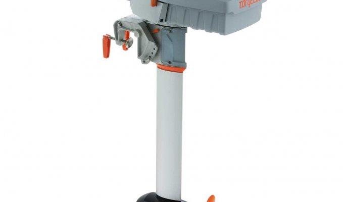torqeedo-travel-1103-electric-outboard1-1200x1200