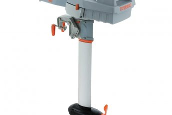 torqeedo-travel-1103-electric-outboard1-1200x1200