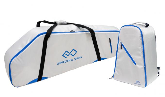 Spirit 1.0_Bag Set