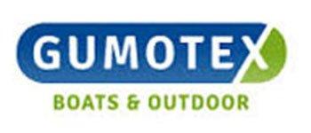 Logo_Gumotex