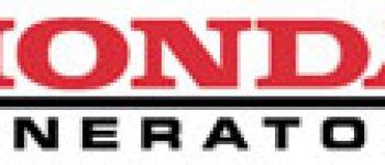 honda_generators