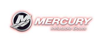 mercury_schlauchboote
