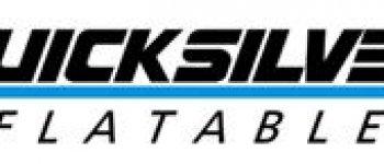 Logo quicksilverinfl