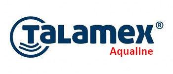 talamex_aqualine
