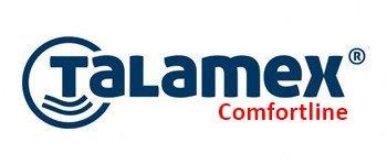 talamex_comfortline