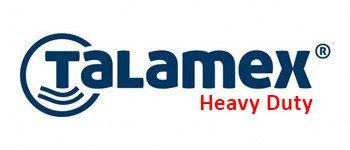 talamex_heavyduty