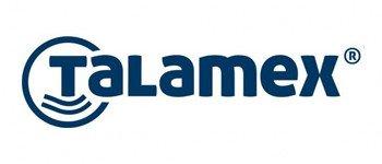 talamex_l